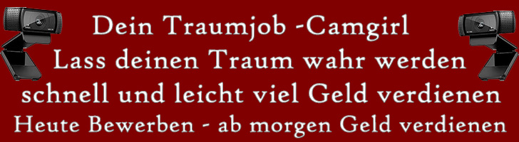 traumjob-camgirl