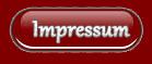 https://traumjob-camgirl.com/cam/grafik/button/impressum.jpg